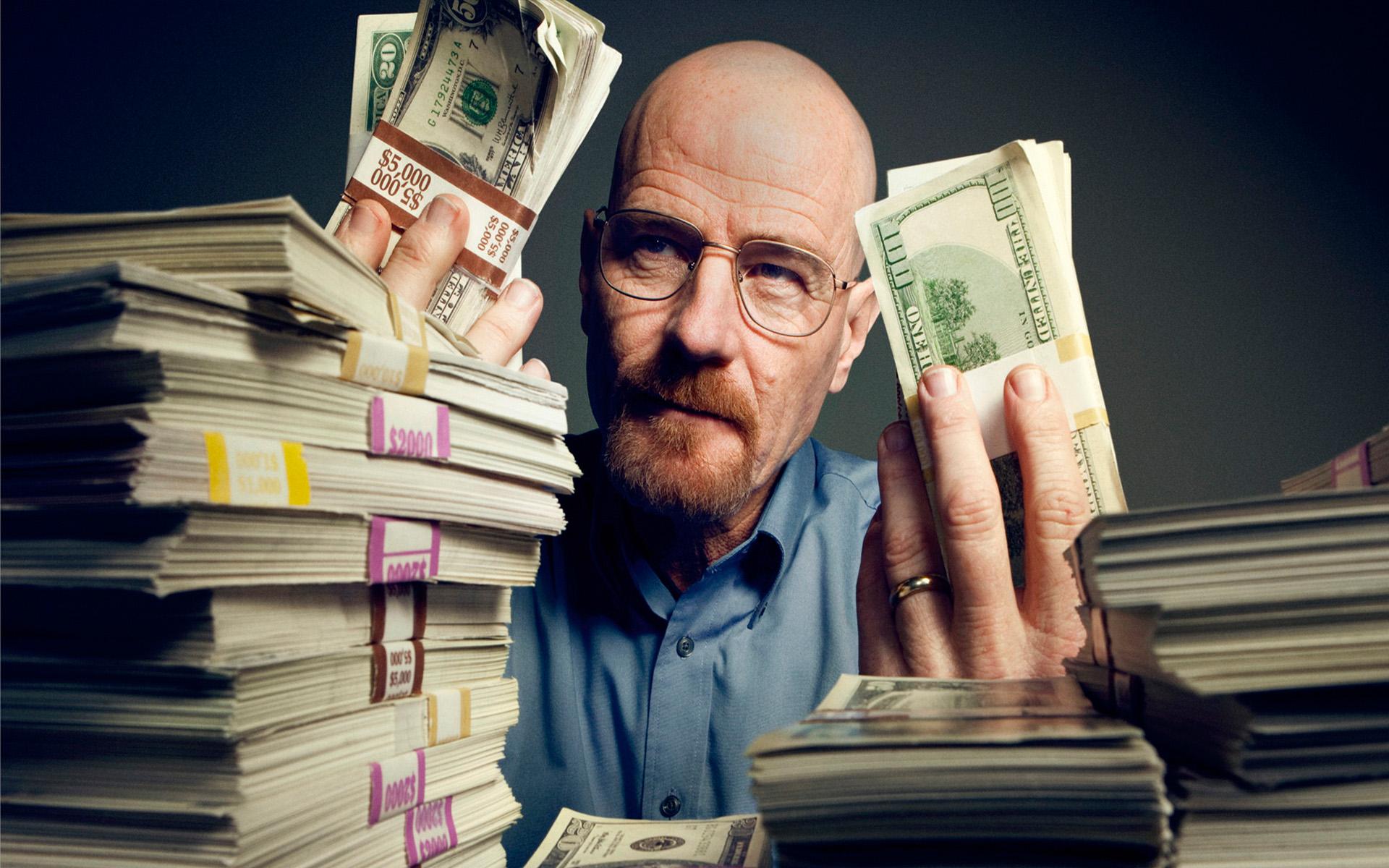 Деньги на автомате 600$ в неделю в кризис оставаясь дома