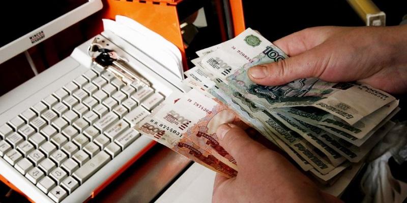 Курс *Краски жизни*. Заработок от 2000 рублей в день.