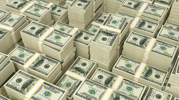 Деньги Андроид $400 Заработок на приложениях в Google Play