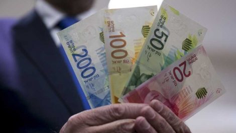 Методика *Прорыв 2021* 5000 рублей в день на полу-пассиве (тариф *с поддержкой*)